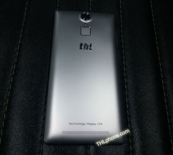 thl t7 mobile phone