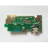 Original Brand New USB Plug Charge Board for THL Knight 1 with Free Shipping