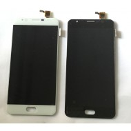 Original Brand New THL Knight 1 LCD + Touch Screen Digitizer Assembly Replacement with Free Shipping
