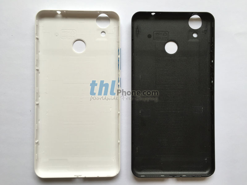thl t9 and t9 pro housing cover case