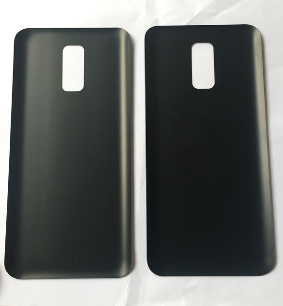 thl knight 2 housing cover case