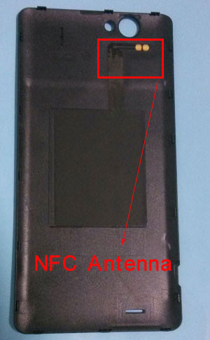 THL-4400-5000-battery-housing-case-with-NFC-antenna