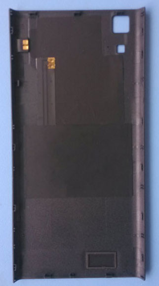THL-T100S-T11-battery-housing-case-with-NFC-antenna
